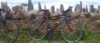 Cycle, Kayak and Walk Tasmania's stunning east coast | Will Rafferty